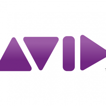 Avid announces updates across its product & service lines