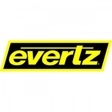 Evertz integrates RIST to Mediator-X and Overture Playout